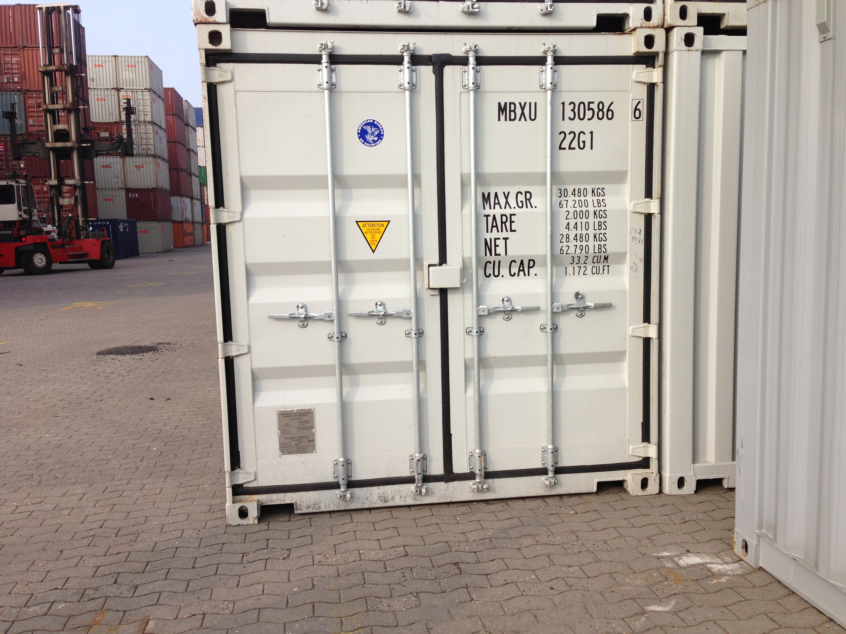 mobilbox gmbh container waren transport hamburg deutschland tel 040311869. Black Bedroom Furniture Sets. Home Design Ideas